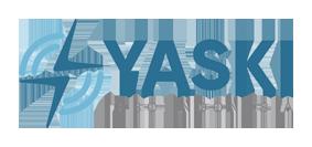 Yayasan YASKI