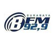 Bethany Surabaya 92.9 FM