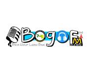 Bogo 97,6 FM