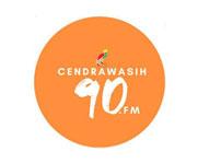 Cendrawasih 90 FM Manokwari