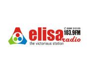 Elisa Salatiga 103,9 FM