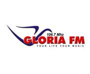 Gloria Indonesia Baru Blora 106.7 FM