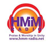 HMM Radio Bogor