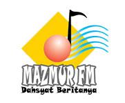 Mazmur FM Jakarta 105.2 FM