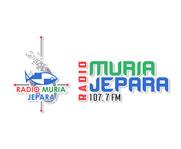 Muria Jepara