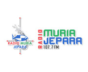 Muria Jepara 107,7 FM