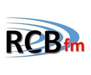 CITRA BUANA Banyuwangi 107.7 FM