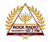 Radio ROCK 107.7 FM