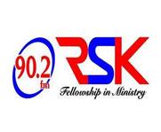 Sumber Kasih Manado 90.2 FM