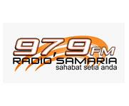 Samaria Pontianak 97.9 FM