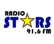 Star 91.6 FM
