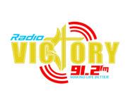 Victory 91.2 FM Langowan